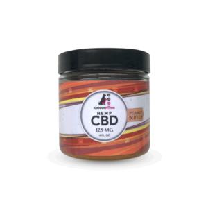 CannaPaws-CBD-Peanut-Butter