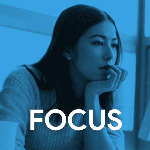 Canna Living CBD for Focus