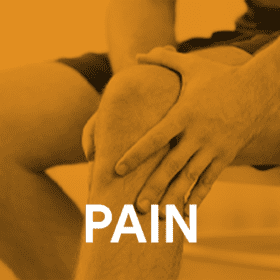 Canna Living CBD for Pain